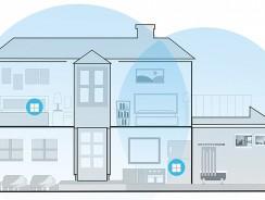Meilleurs Répéteurs WiFi et Amplificateurs WiFi 2018 – Comparatif et Guide d'Achat