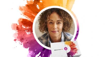 Généalogie : MyHeritage DNA – Retour d'Expérience!