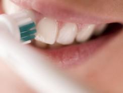 Notre sélection de brosses à dents électriques 2018 !