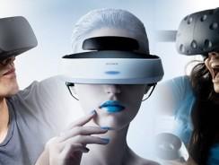 Pourquoi acheter un casque de réalité virtuelle ?