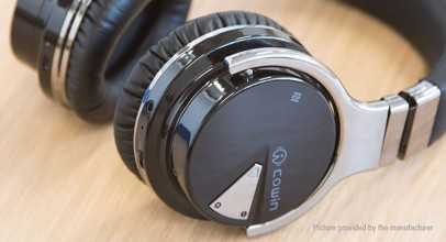 Écouteurs COWIN E-7 – Le Bluetooth à Réduction de Bruit