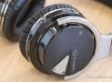 Écouteurs COWIN E-7 – Le Bluetooth à Réduction de Bruit [Mise à jour Mai 2018!]