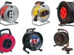 Meilleurs Enrouleurs Électriques : les Meilleurs modèles du marché!