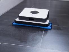 Meilleur robot laveur de sol et lave vitre – Tests, comparatifs et guide d'achat 2018