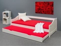 Lit Gigogne – Le Meilleur lit d'appoint multifonction