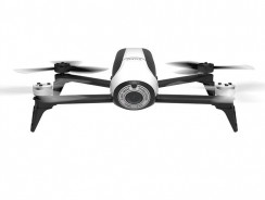 Meilleurs Drones avec Caméra 2018 – Comparatif & Guide d'achat