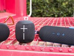 Top 10 des Meilleures Enceintes Bluetooth Étanches – Comparatif