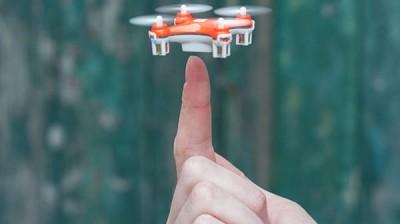 Meilleurs Mini Drone Avec Camera