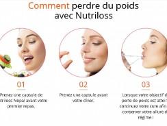 Nutriloss – La cure amincissante naturelle efficace au Nopal