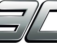 Razor E300 – La Trotinette Electrique 24km/h Idéale