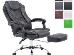 Siège de bureau ergonomique :Guided'achat comparatif