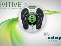 Revitive IX Circulation Booster – Test du Meilleur Stimulateur Circulatoire
