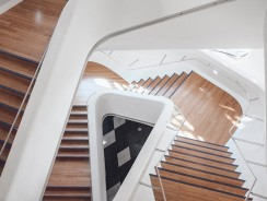 Garde-corps et rambarde d'escalier : indispensable pour plus de sécurité !